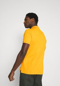 Lacoste - Polo - wasp - 2