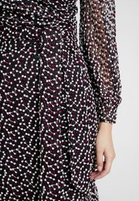 Mossman - THE SPELLBOUND - Blouse - speckle - 3