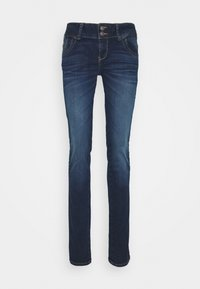 LTB - MOLLY - Slim fit jeans - sian - 4