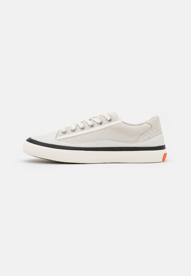 ACELEY LACE - Sneakers laag - white