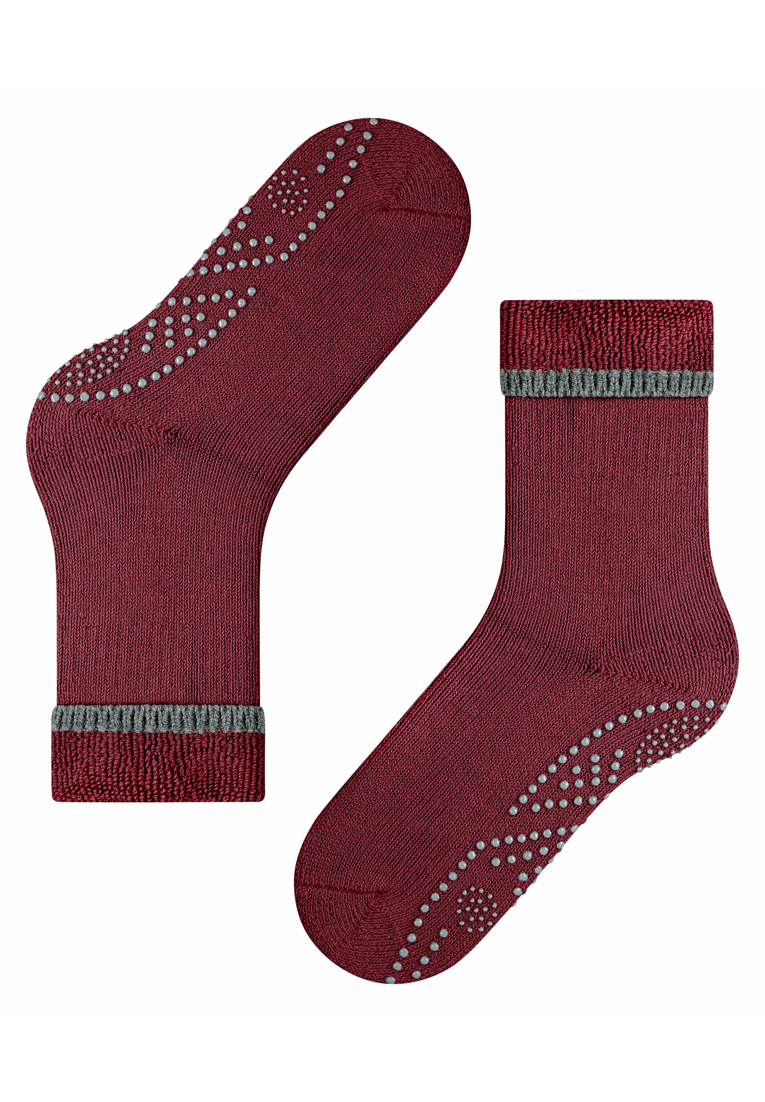 Femme CUDDLE PADS  - Chaussettes