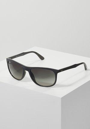 Sunglasses - grey/grey gradient/dark grey