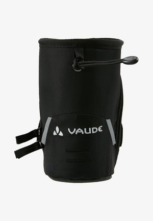TOOL DRINK - Sports bag - black