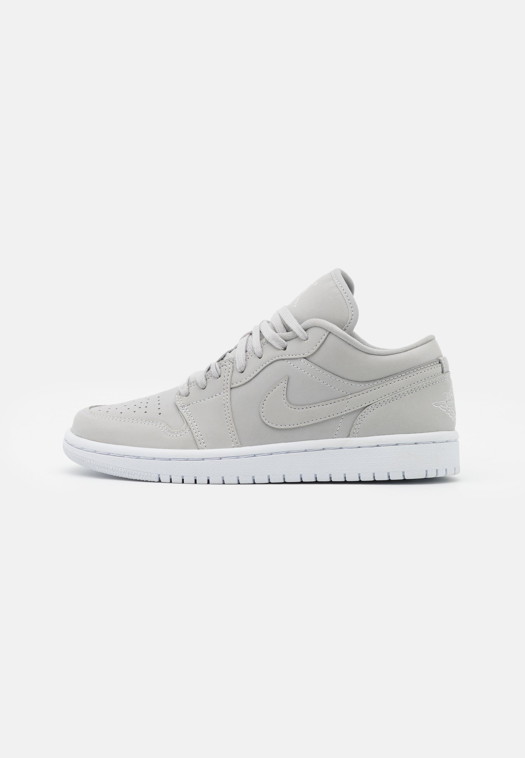 AIR 1 - Sneakers basse - grey fog/white