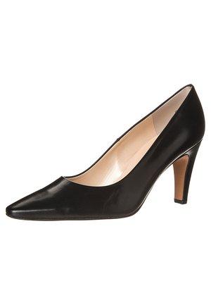 TOSCA - High heels - schwarz