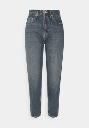 MOM - Relaxed fit jeans - carson