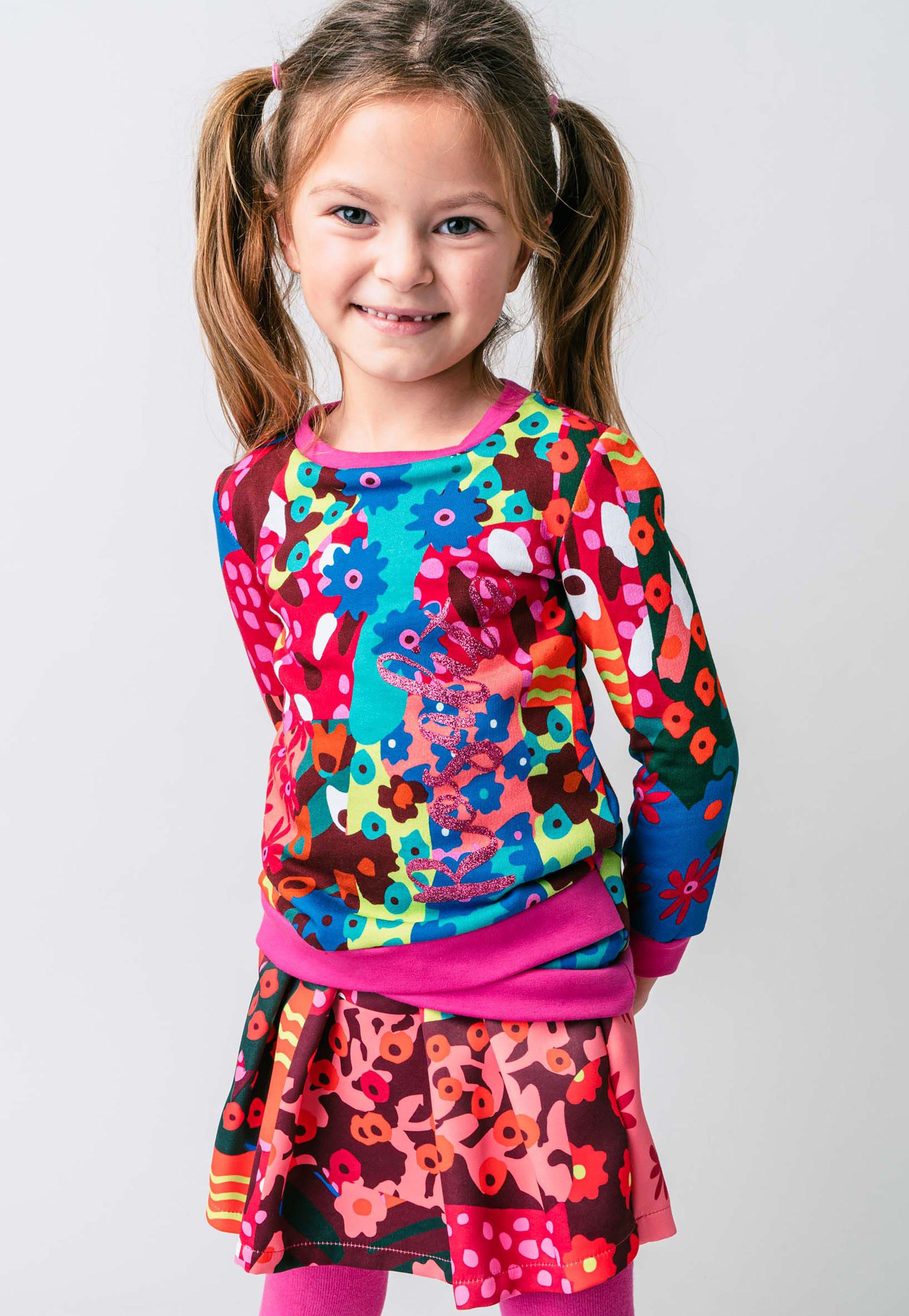 Enfant DOWNEY  - Sweatshirt
