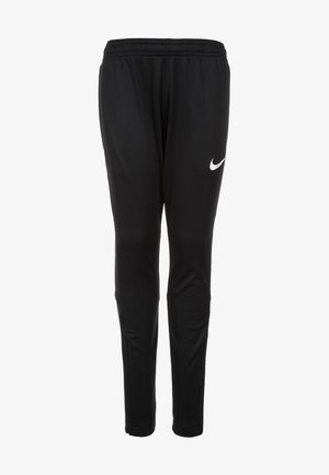 DRY ACADEMY 18 - Tracksuit bottoms - black