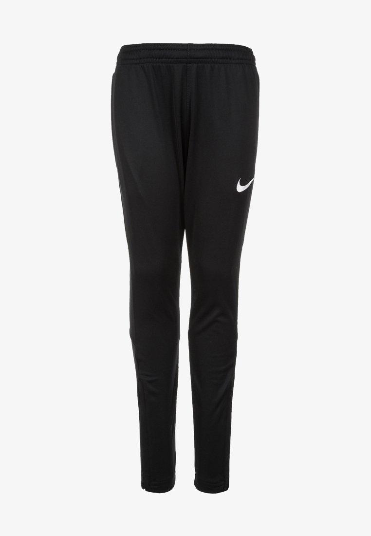 Nike Performance - DRY ACADEMY 18 - Tracksuit bottoms - black
