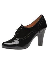 Evita - MARIA - High Heel Pumps - black - 2