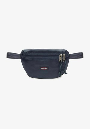 SPRINGER - Bum bag - satin downtown