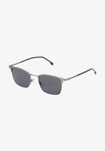 Okulary przeciwsłoneczne - ruthe