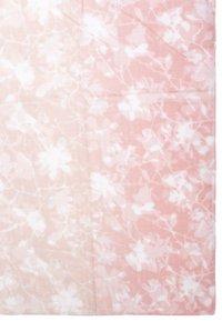 Apart - Écharpe - coral/pink - 1