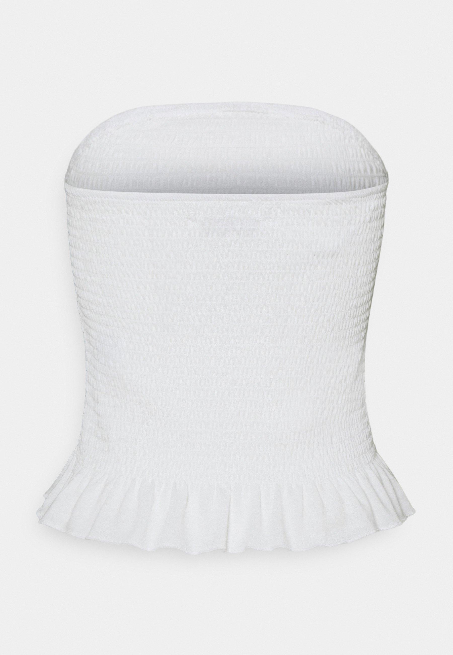 Women VINADIE TUBE SMOCK - Top