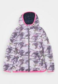 Vingino - TURIEN - Winter jacket - dark blue - 2