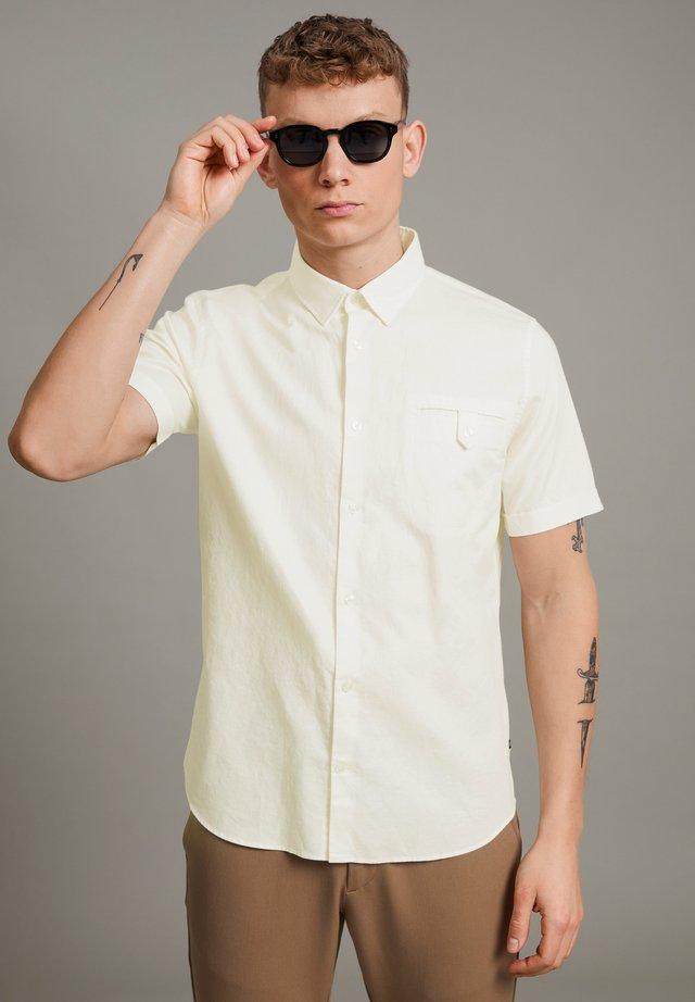 Camicia - off white