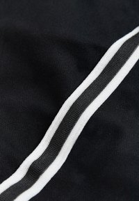 Next - Tracksuit bottoms - black - 3