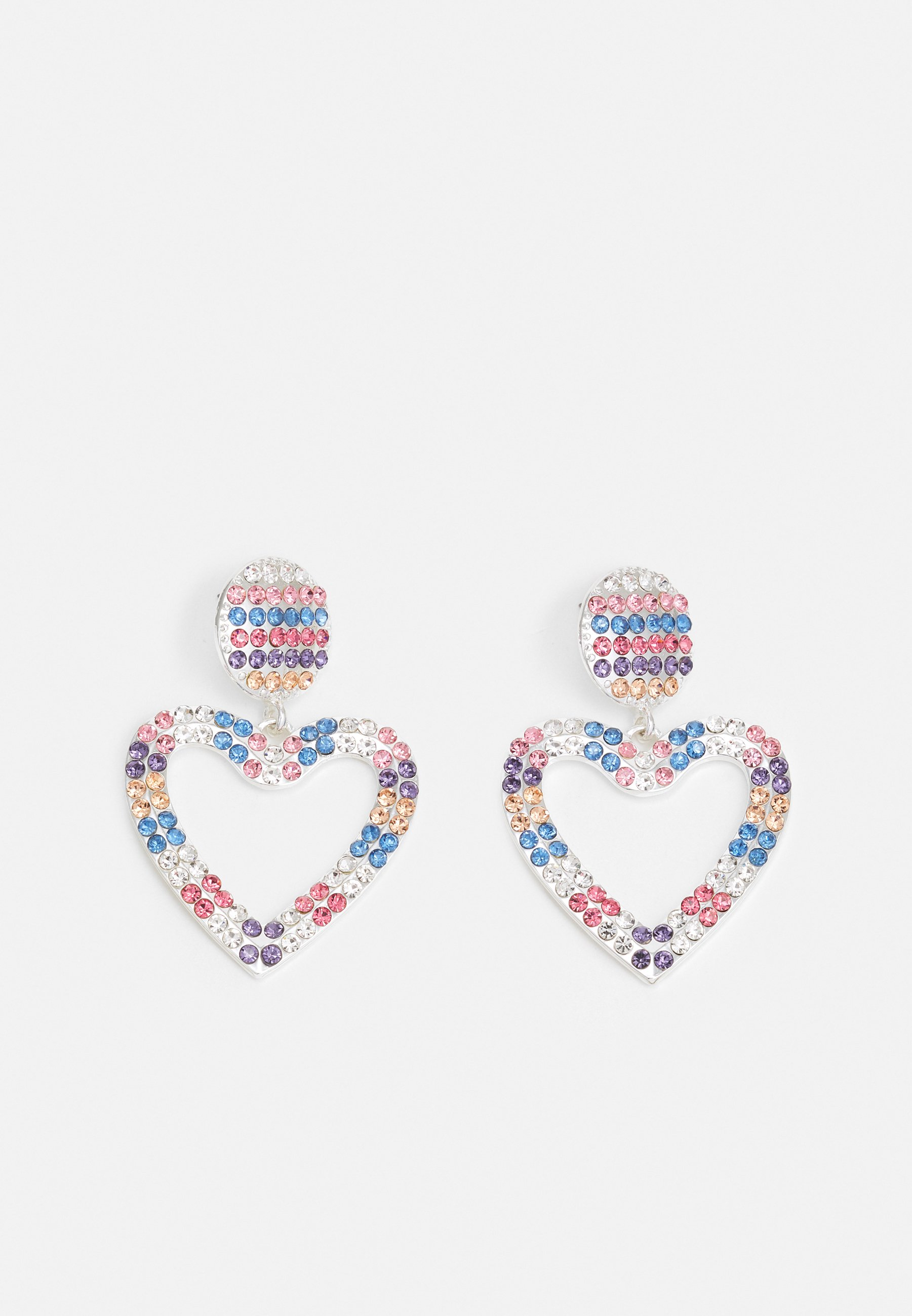 Women PCEMMIA EARRINGS - Earrings