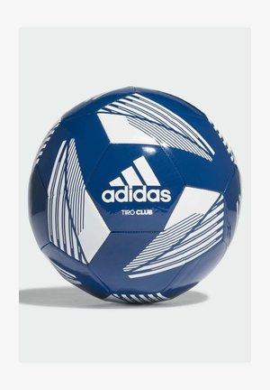 TIRO CLUB - Voetbal - blue