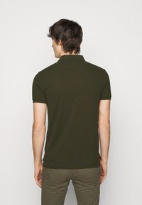 Polo Ralph Lauren - REPRODUCTION - Polo - company olive - 2