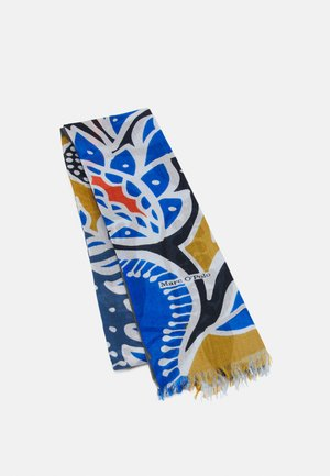 SCARF SUPER SOFT MIX VARIOUS PRINTS - Scarf - multi