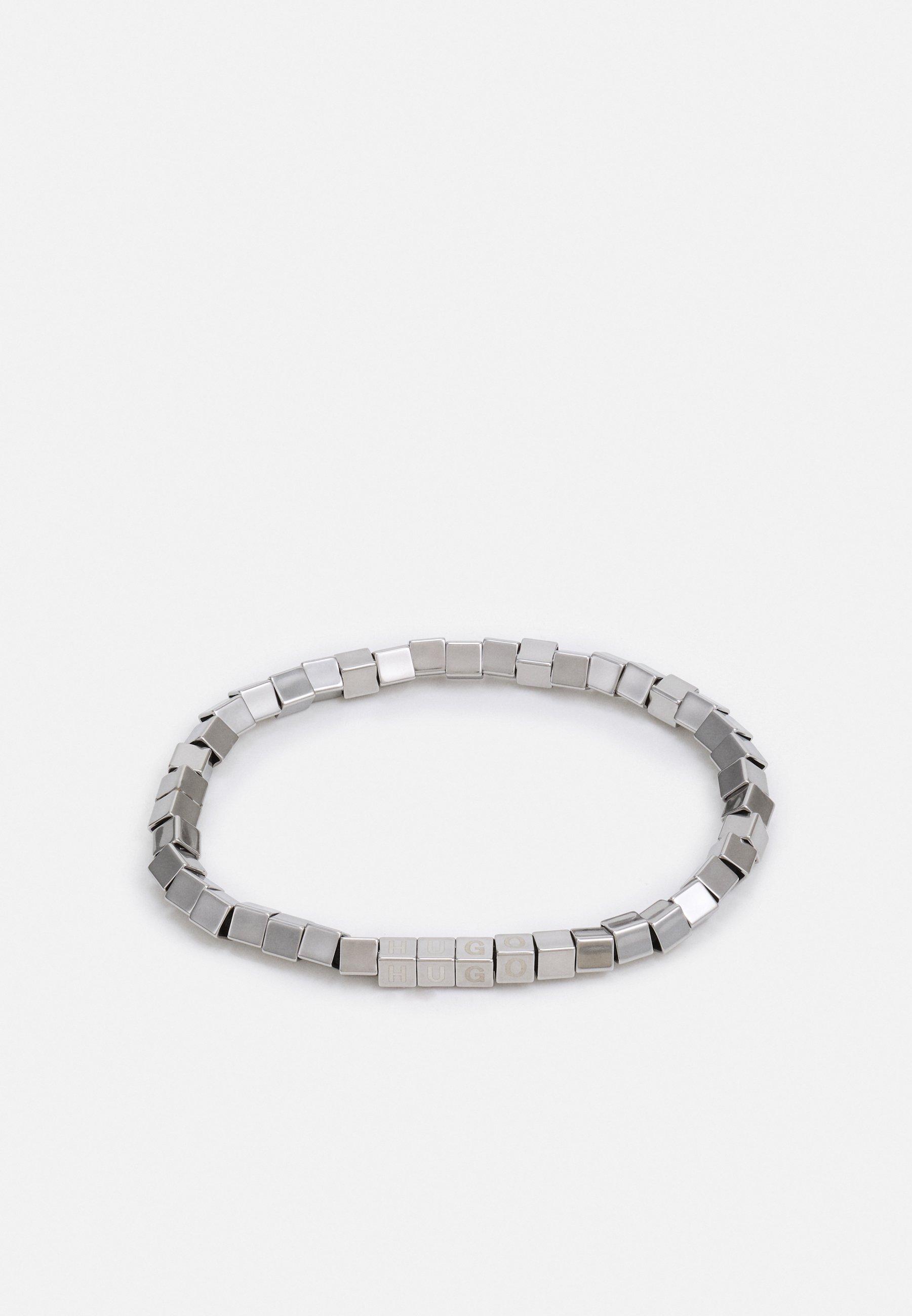 Homme E-CUBES BRACELET - Bracelet