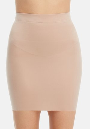 Shapewear - foundation