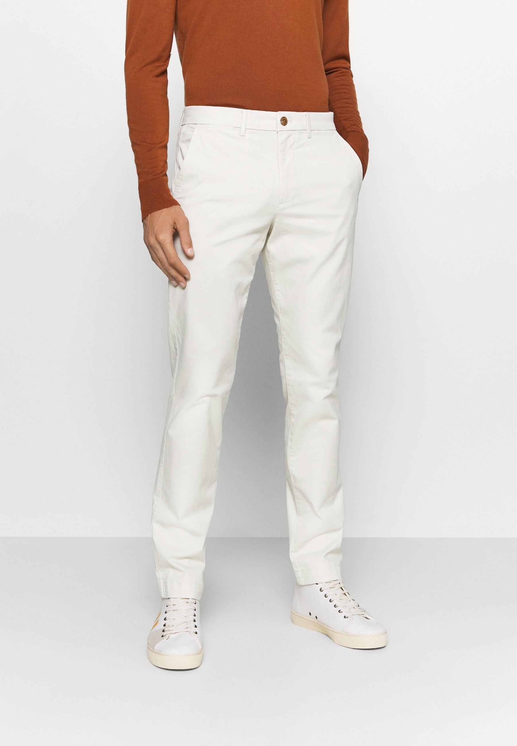 Uomo ESSENTIAL  - Pantaloni