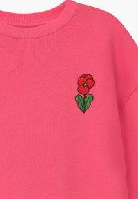 Mini Rodini - VIOLA - Sweatshirt - pink - 3