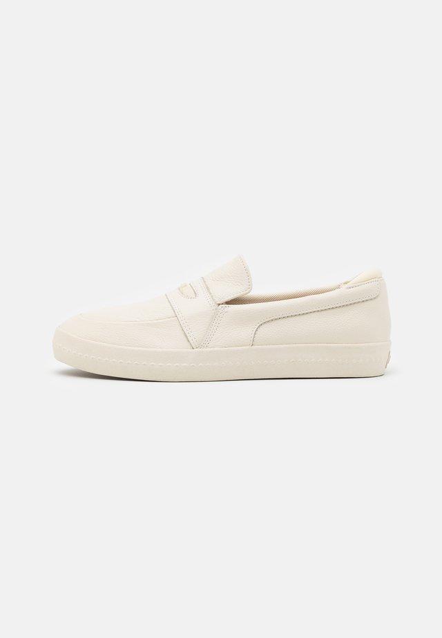 LIAIZON - Sneakers laag - offwhite