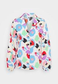 Never Fully Dressed - FREYA  - Bluser - multi coloured - 4
