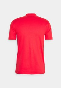 Polo Ralph Lauren - SLIM FIT SOFT - Polo - racing red - 7