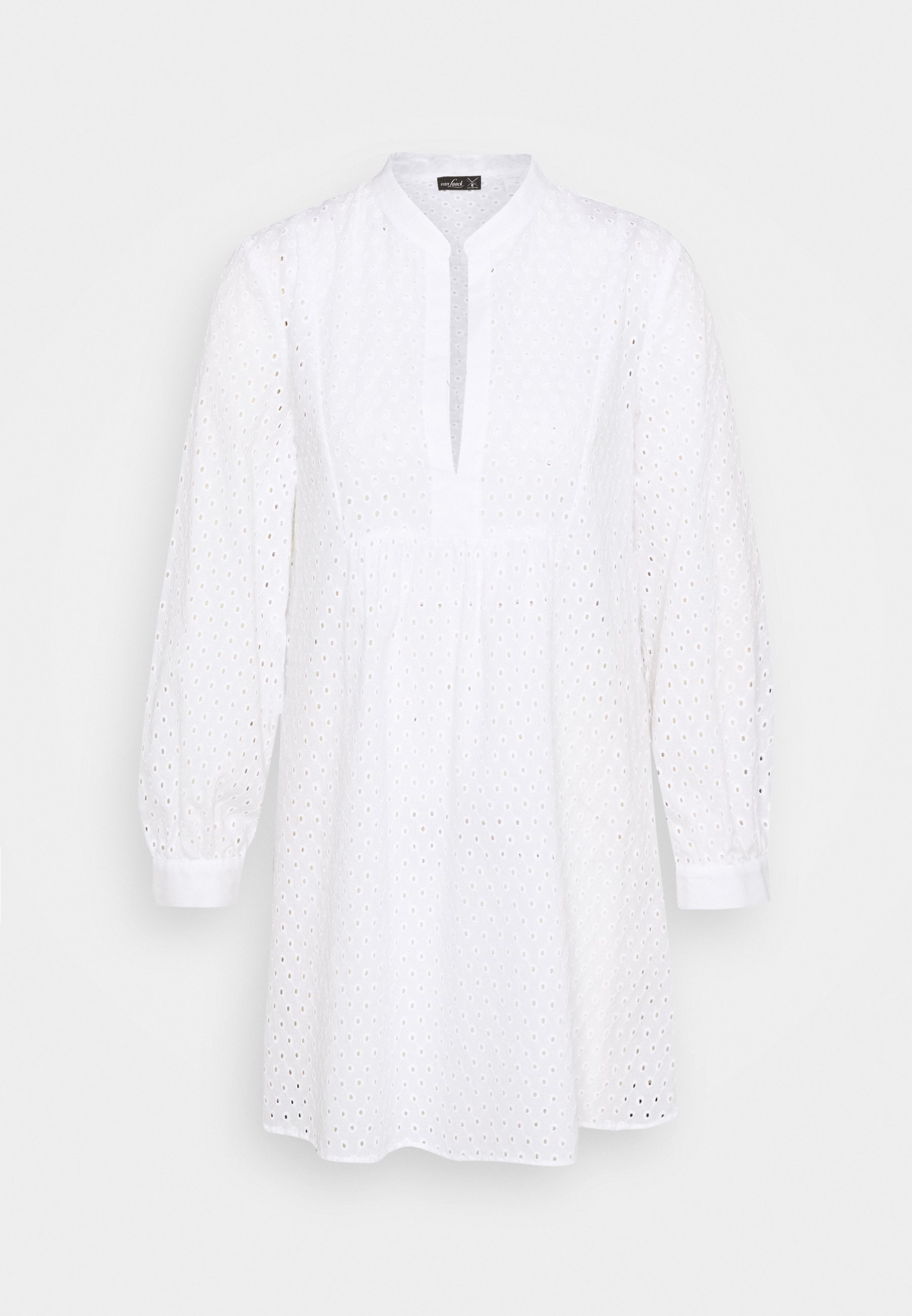 Women BERIT - Day dress