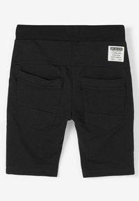 Name it - Shorts - black - 1