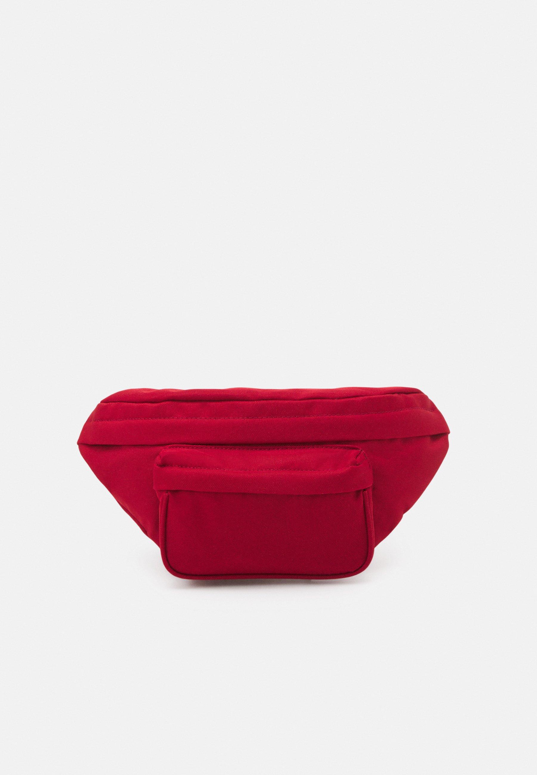 Men UNISEX - Bum bag