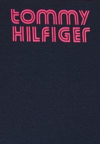 Tommy Hilfiger - POP STRING - Bikini bottoms - desert sky - 5