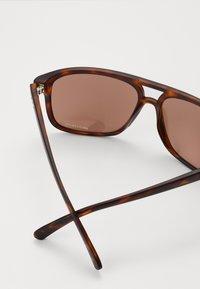 POC - WILL - Sonnenbrille - tortoise brown - 4