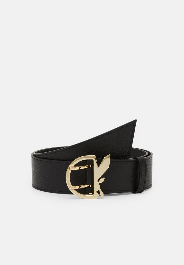 Belt - nero