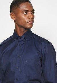 OLYMP Luxor - Luxor - Formal shirt - royal - 5