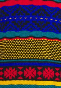 Kaotiko - 90´S PHILADELPHIA UNISEX - Jumper - multi-coloured - 2
