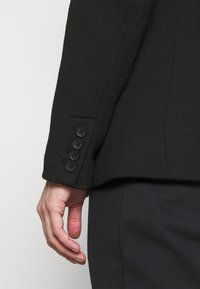 Only & Sons - ONSMATTI KING CASUAL - Blazer jacket - black - 4