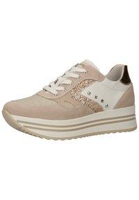 NeroGiardini - Sneakers laag - femme - 2