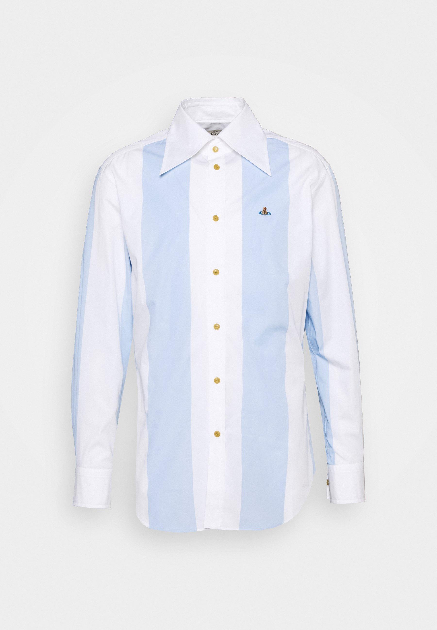 Homme PIANIST - T-shirt à manches longues
