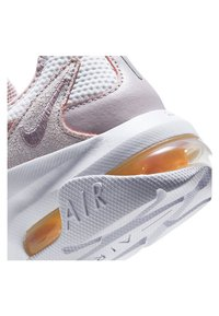 Nike Sportswear - AIR MAX GRAVITON - Trainers - lilac - 6