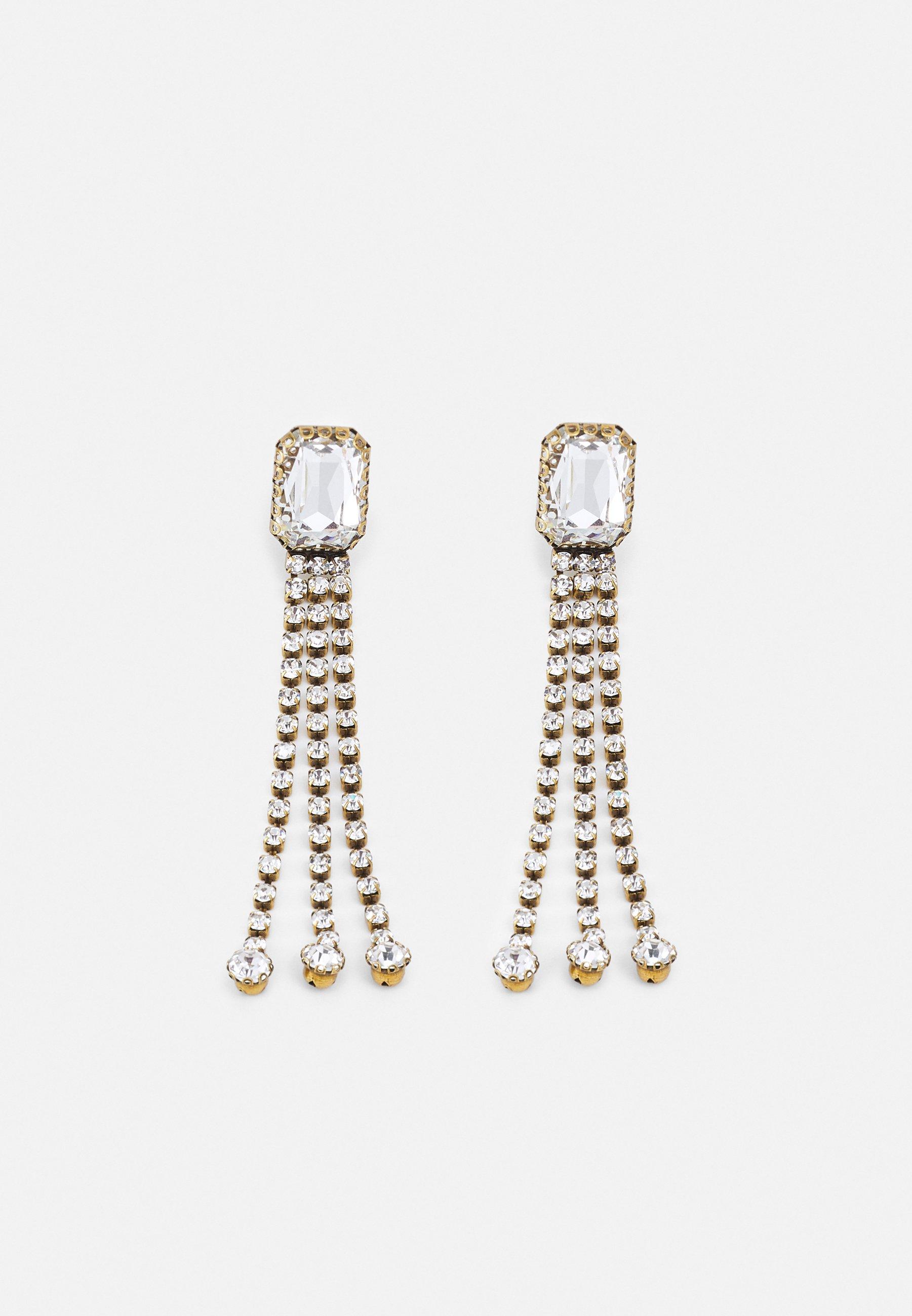 Women EARRINGS - Earrings