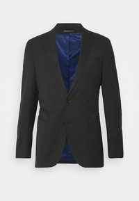 Michael Kors - Suit - black - 1