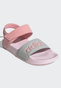 adidas Performance - Outdoorsandalen - pink - 1