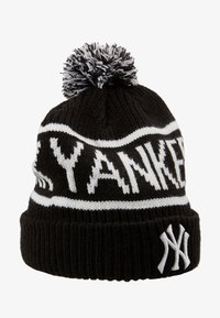 '47 - NEW YORK YANKEES CALGARY - Beanie - black - 4