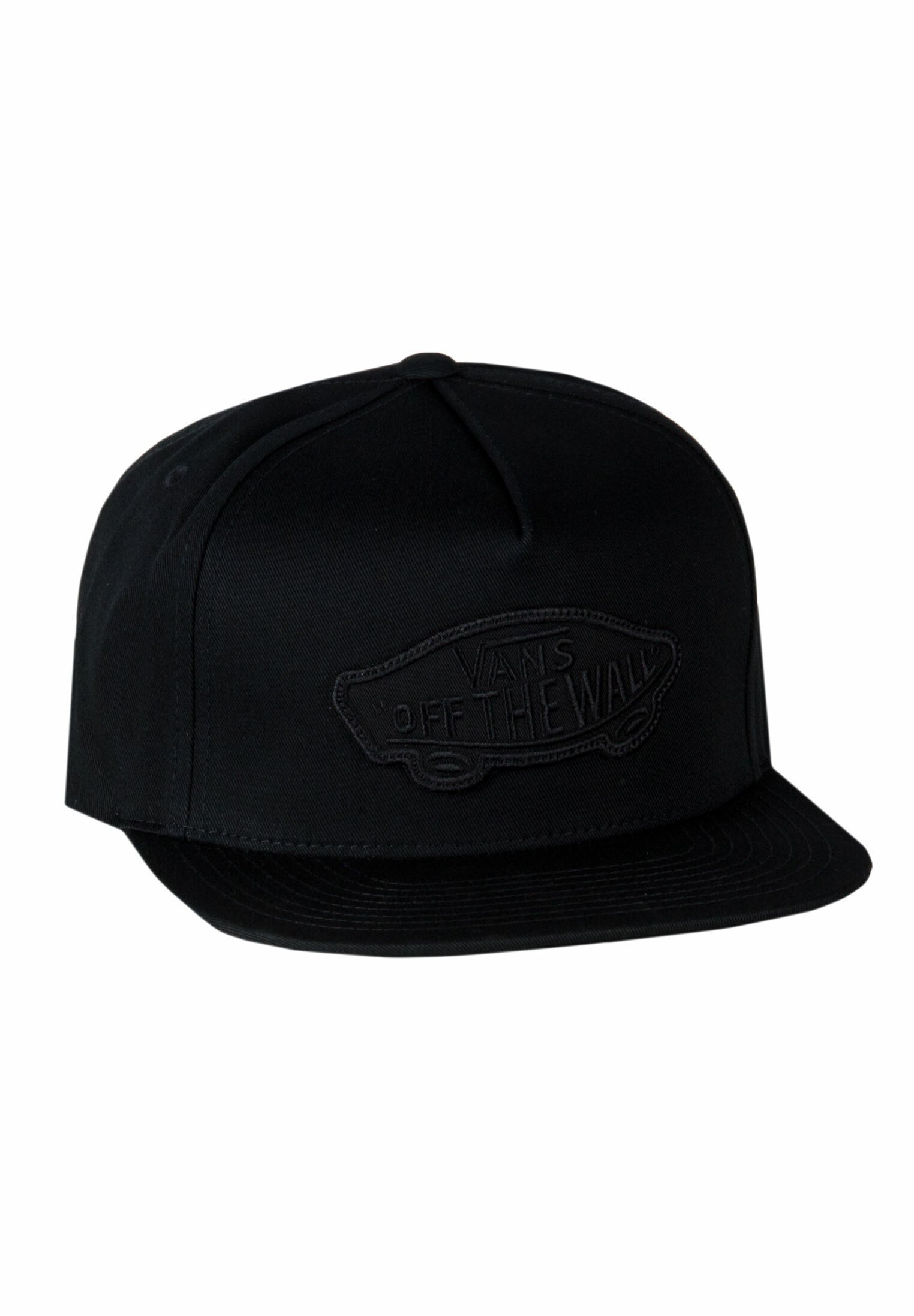 Homme MN CLASSIC PATCH SNAPBACK - Casquette