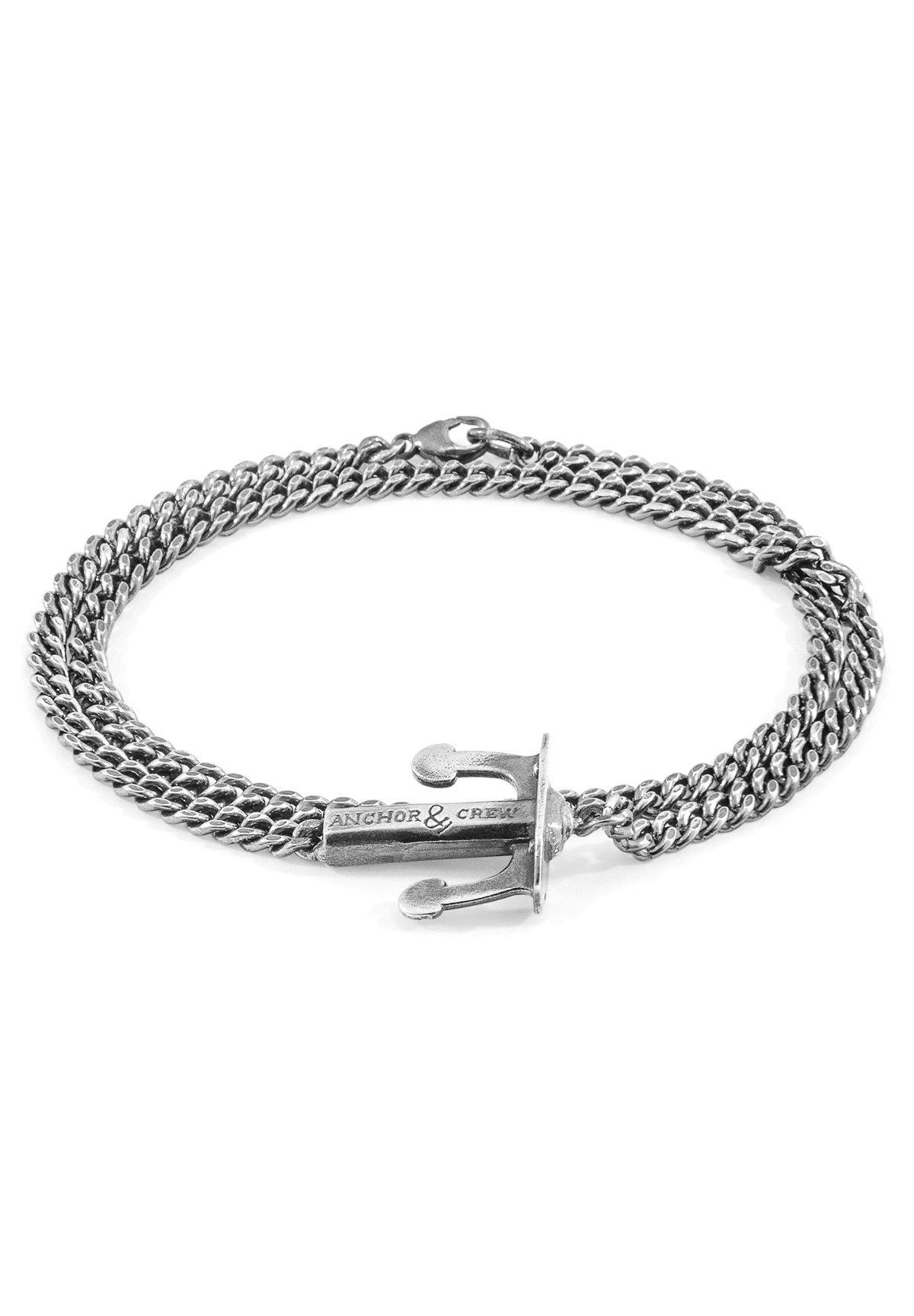 Men UNION  - Bracelet
